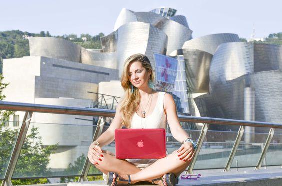 Jaqueline Silva - Empresária-a-dias