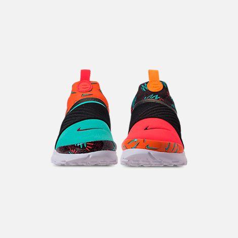 Nike Presto Extreme Running Shoes