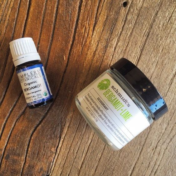 We finally have essential oils available, in-store and online! Simplers Botanical Company oils are therapeutic grade and Certified Organic. Try some bergamot (harvested from Italy) for its refreshing and uplifting qualities! Find these amazing products at wildgingerapothecary.com !