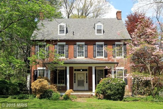 see this home on redfin 321 olney sandy spring rd ashton md 20861 foundonredfin dream life