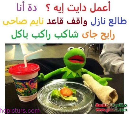 اجمل صور ضحك تحشيش ومرح 2018 صور مضحكة جدا Funny Jok Jokes Arabic Jokes