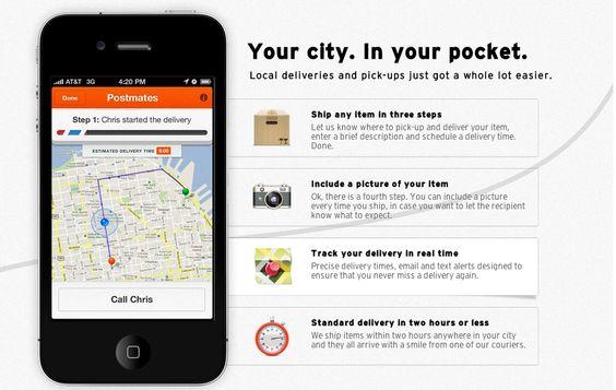 uber delivery incentives