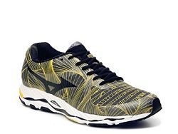 Mizuno Wave Paradox Performance Running Shoe - Mens