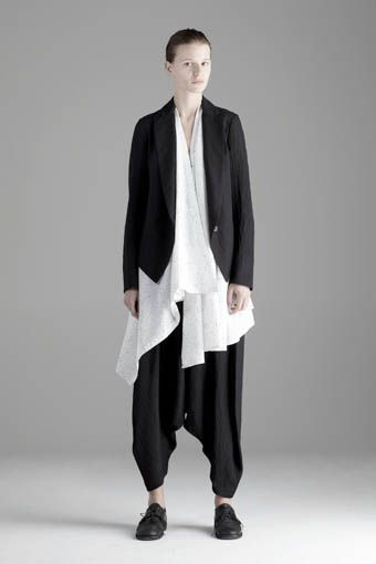 // forme d'expression ss 2012