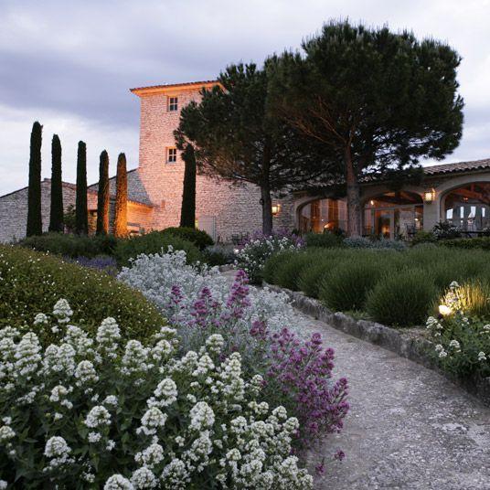 わが家のようにくつろげる 南仏のホテル 10選 Provence France And French Trip