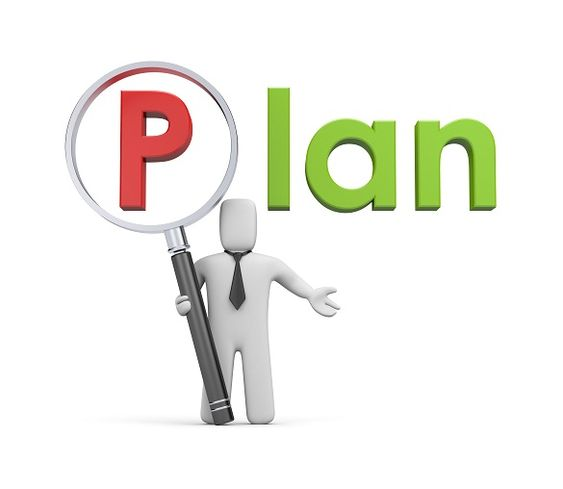 Planning For Plan التخطيط للخطة التخطيط للتخطيط Internet Marketing Plan Internet Marketing How To Plan