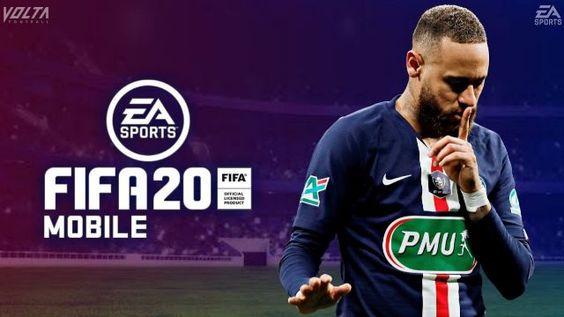 Game Penghasil Uang FIFA Soccer