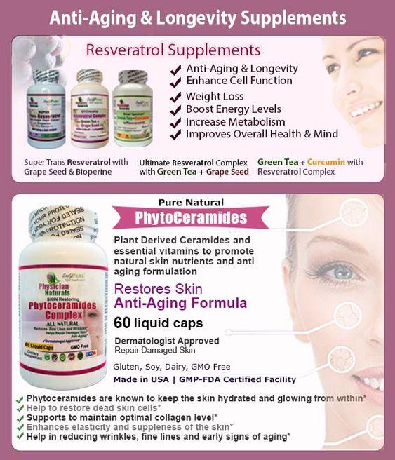 Super Trans Resveratrol