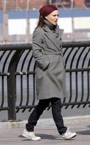 #107 Natalie Portman