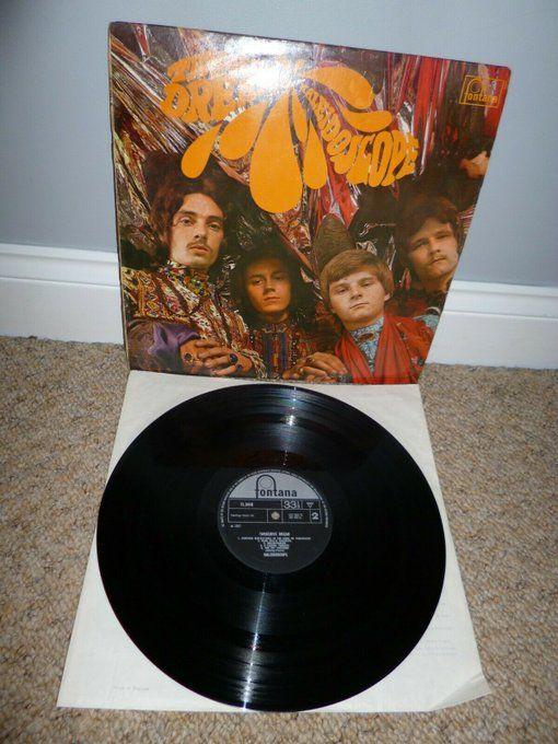 Engelbert Humperdinck After The Lovin 1976 Vinyl Discogs