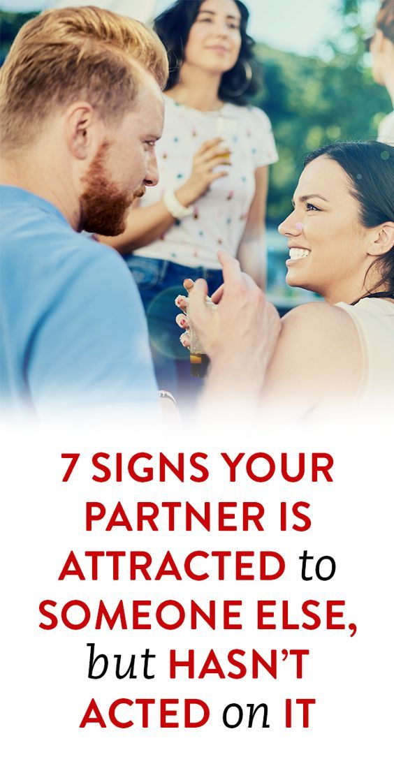 218eb5877e6a62a2b81085851fba63e0 - How To Get Someone To Be Attracted To You