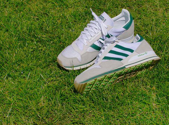 adidas x united arrows zx 500 og ua 6f7b82f76