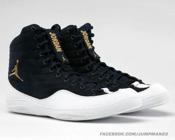 Sick Jordan Shoes