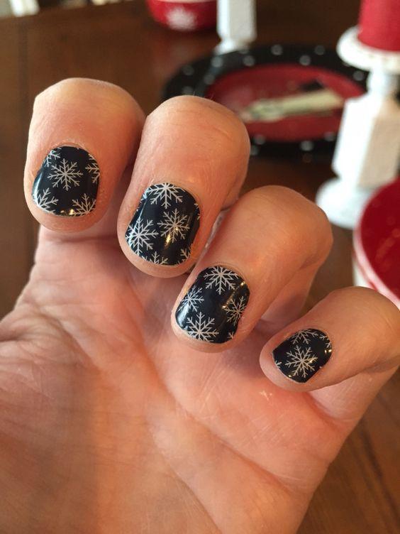http://confetti.jamberrynails.net/shop