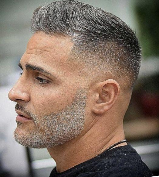 Fashionformen Men Sstyle Men S Fashion Men Swear Modehomme Hair Haircut Inspirati Coupes De Cheveux Hommes Modernes Cheveux Courts Homme Coiffure Homme
