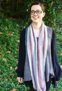Mindless Mystic Cowl Plymouth, Knitting patterns and ...