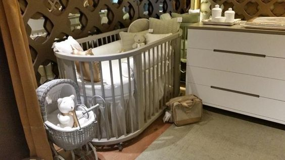 http://www.babydreams.com.br/produto/1524-berco--crescer