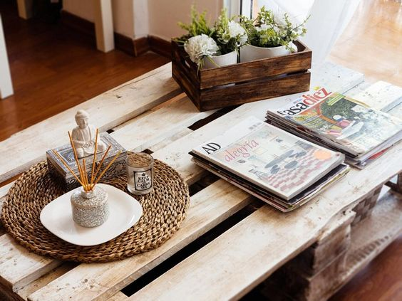 3 trucos ecológicos para mantener la casa a punto sin gastar dinero ni usar productos químicos