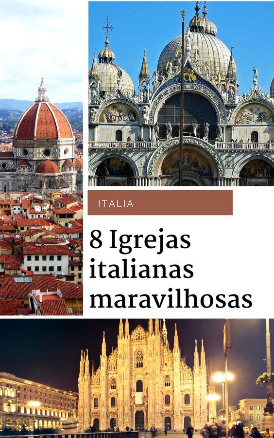 21933f380ba2894bbbd52536752f1b7c 8on8 – 8 igrejas na Itália que você precisa conhecer