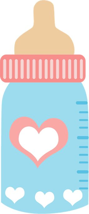 Clip Art Baby Bottle Clipart baby bottle clip art simbolos pinterest and bottle