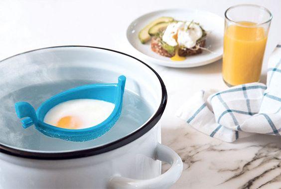 Le migliori immagini accessori cucina design - Migliori conoscenze ...