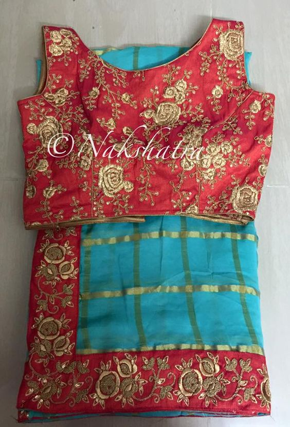 Nakshatra Design Studio By Sushmita. Contact : +1 201-315-3105.