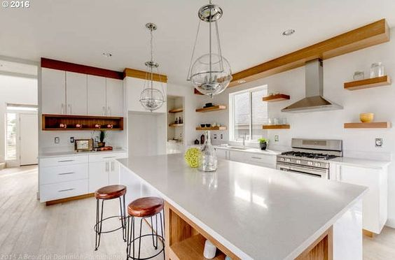 4857 NE 13th Ave, Portland, OR 97211 | MLS #15679163 - Zillow