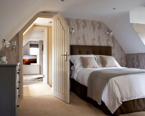7 Brilliant Attic Room Synonym Ideas In 2020 Attic Bedroom Designs Attic Master Bedroom Attic Bedroom Small