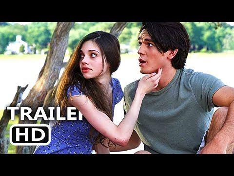 Dead Reckoning 2020 Release November Movie Trailer Romance Movies Movies Movie Trailers