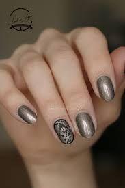 """Résultat de recherche d'images pour """"Nail Art ♥"""""""