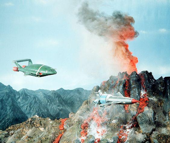 http://www.superdramatv.com/news/images/2012_Thunderbirds_ENT1646-Thunderbirds-S033_1.jpgからの画像