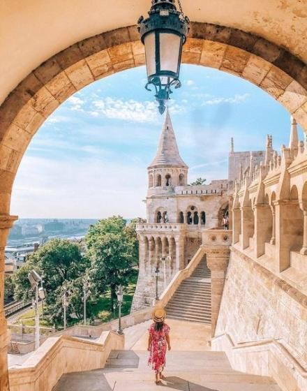 Trendy Travel Europe Photography Budapest Hungary Ideas #travel #photography