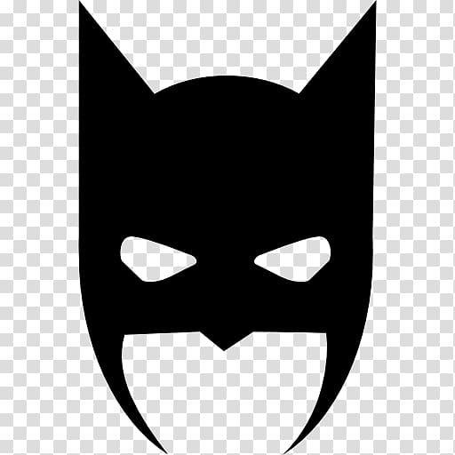Batman Mask Logo Png Adesivos Bonitos Adesivos