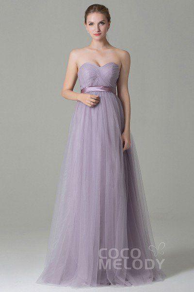 Convertible Bridesmaid Dresses $90.72