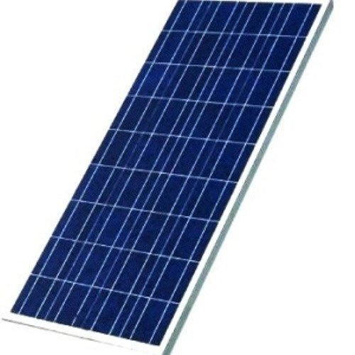 270 Watt Solar Panel Polycrystalline Be Prepared Solar In 2020 Solar Panels Best Solar Panels Solar