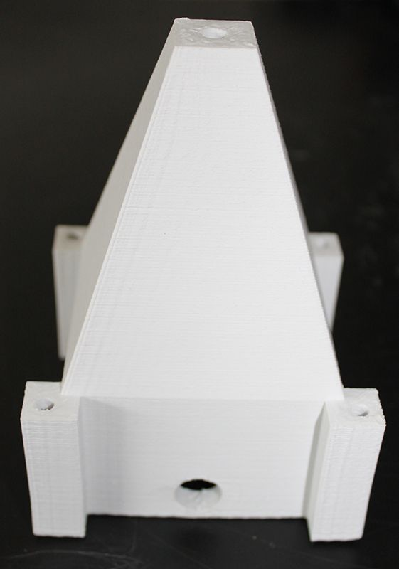 Image de la pyramide
