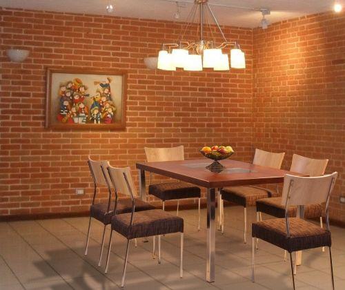 Only muebles .:. fabricamos y comercializamos muebles para el ...