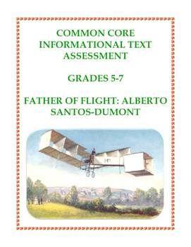 CCSS Informatio... Lesson 6.1 Homework