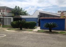 Casas en venta en Santa Cecilia - ConLaLlave