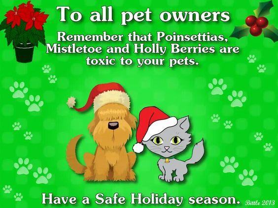 A good reminder this #holiday season...