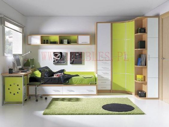 dormitorio juvenil!!!!: