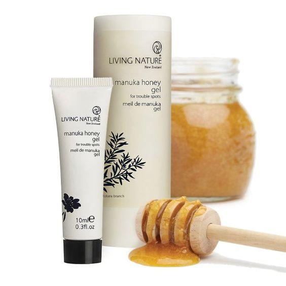 Best natural skincare brands - Lookfantastic blog