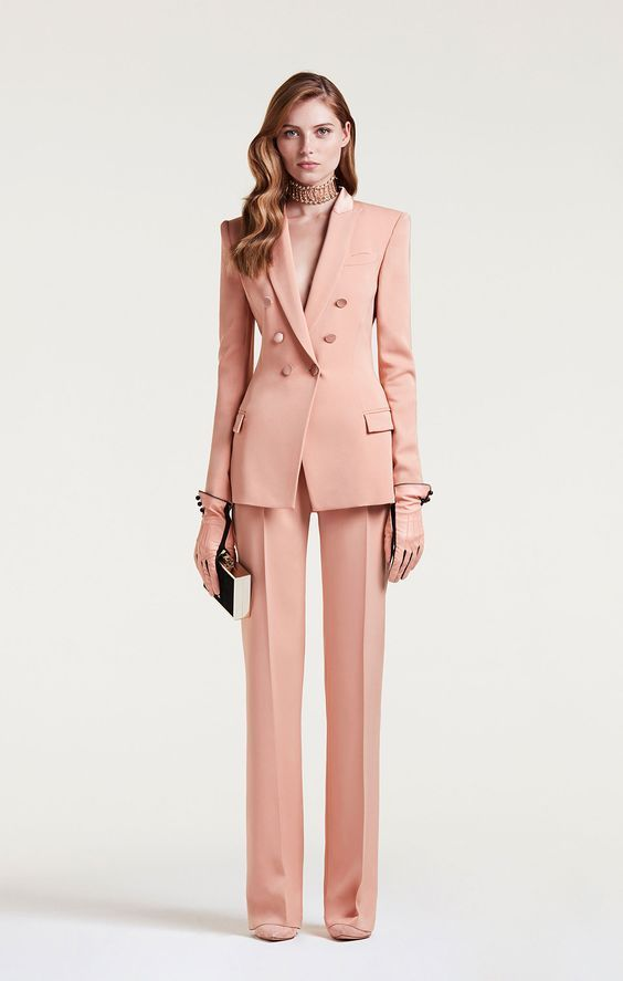 Best Women S Business Suits Affordable To Designer Fall Fashion