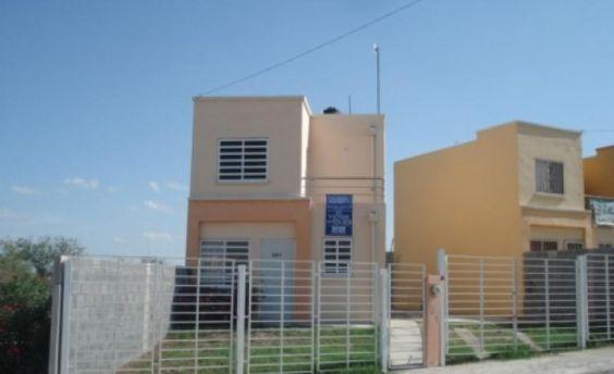 casa en venta en bugambilias - metroscubicos - metroscubicos