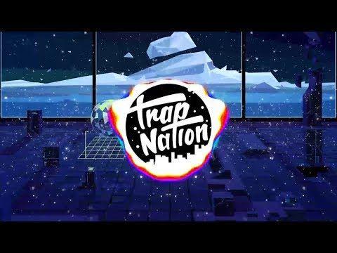 Melhores Musicas Para Intro 2019 4 Youtube Melhores Músicas Musica Youtube