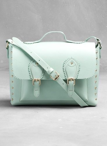 un sac vert deau other stories