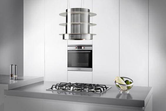 Beautiful Pin by Burner Tech Kitchen appliances on Silverline Kitchen appliances Pinterest