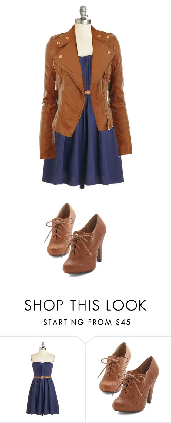 """""""Untitled #25"""" by rudy32 ❤ liked on Polyvore"""