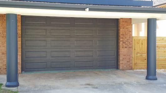 Garage Door Openers And Repair Sydney Garage Doors Garage Door Design Doors