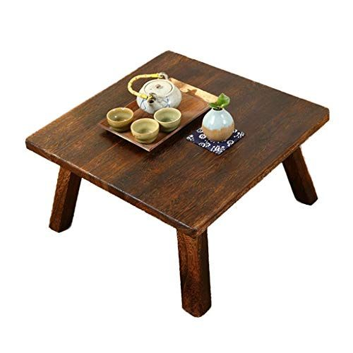 End Tables Bed Table Bay Window Table Solid Wood Coffee Table